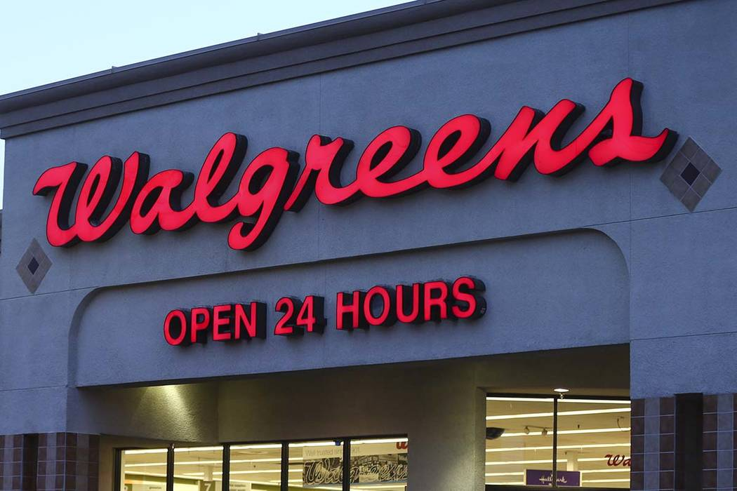 walgreens how to coupon tips tricks terms coupon with kayla