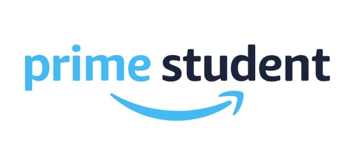free amazon prime student trail deal online coupon with kayla