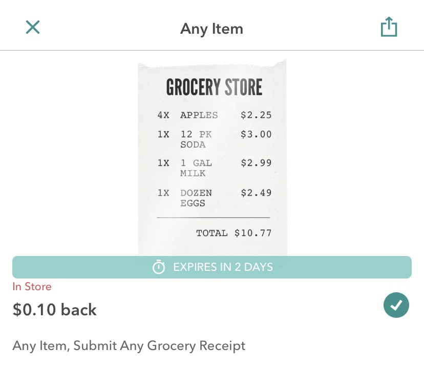 Ibotta-how-to-free-cash-back-coupon-with-kayla