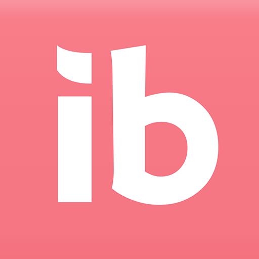 Ibotta-symbol-Coupon-with-Kayla