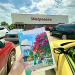 Walgreens-free-photo-print-coupon-with-kayla
