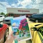 Walgreens-free-photo-print-coupon-with-kayla