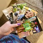 Free-4x6-prints-coupon-with-kayla-code