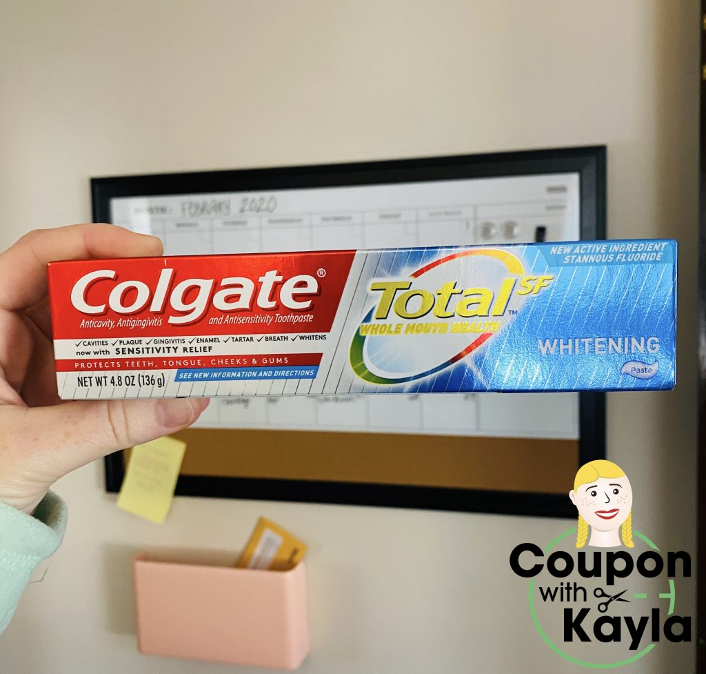 colgate-toothpaste-deal-free-coupon
