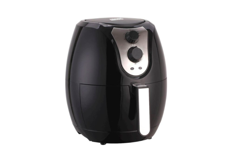 Air Fryer Best buy deal