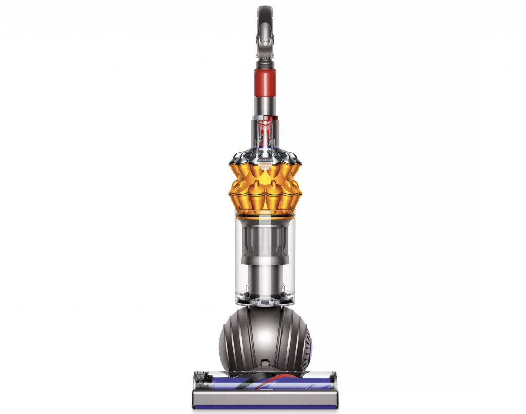 Dyson vacuum deal best buy